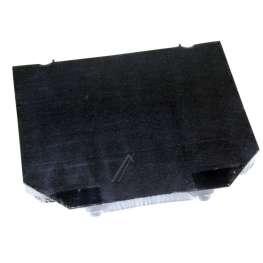 Electrolux carbon szűrő