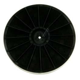 Jackson carbon szűrő