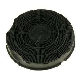 Philips Whirlpool páraelszívó szűrő