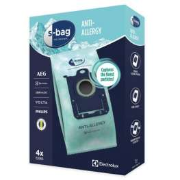 Philips S-bag HEPA - Antiallergén