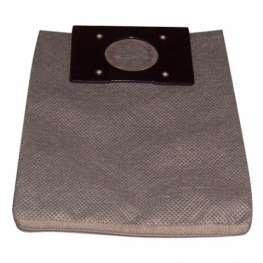 Arcelik textil (ürithető) porzsák