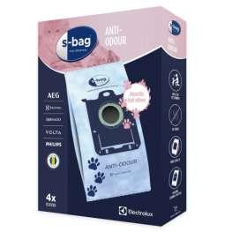 Electrolux S-bag ANTI ODOUR (szagmentesítő)