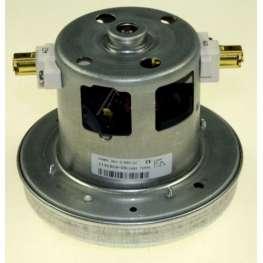AEG porszívó motor