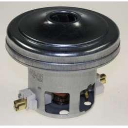 Hoover-Candy porszívó motor