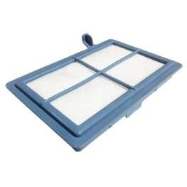 Electrolux mikro szűrő