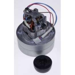 Vorwerk porszívó motor