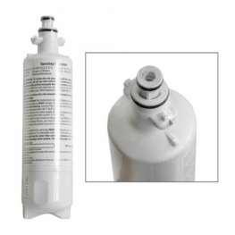 Arcelik hűtő vízszűrő