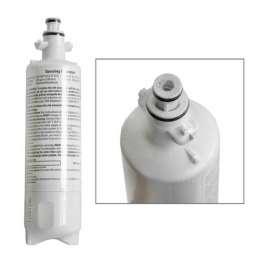 Blomberg hűtő vízszűrő