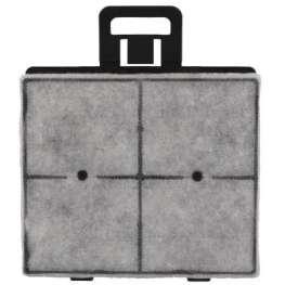 Bosch hepa szűrő
