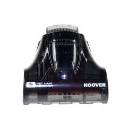 Hoover mini turbó porszívófej