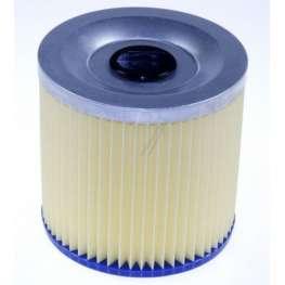 AquaVac motorszűrő