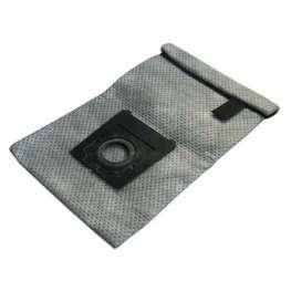 Bosch textil (üríthető) porzsák