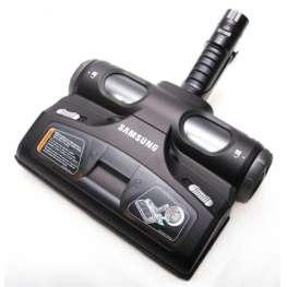 Samsung motoros, hengerkefés porszívófej