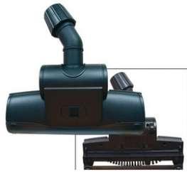 Electrolux hengerkefés (turbó) porszívófej