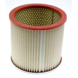 Hoover motor szűrő