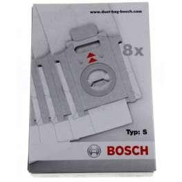 Bosch porzsák