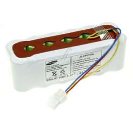 Samsung akkumlátor