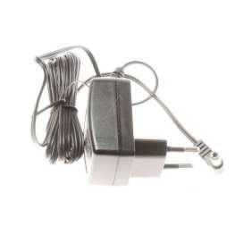 AEG akkumlátor töltő