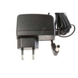 Electrolux akkumulátor töltő
