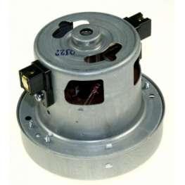 Electrolux porszívó motor