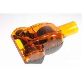 Electrolux hengerkefés (turbo) mini porszívófej