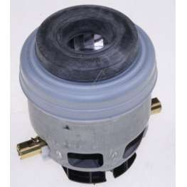 Siemens porszívó motor