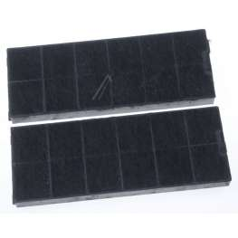 Samsung carbon szűrő