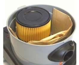 TMB motorszűrő