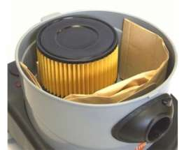 Fiorentini motorszűrő