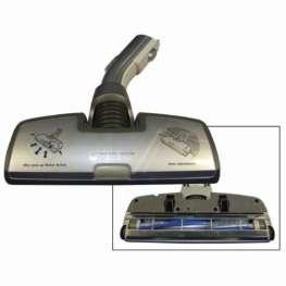 Electrolux hengerkefés (turbo) porszívófej