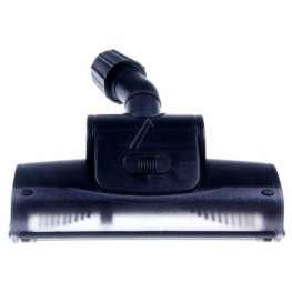 Cleanfix turbó (hengerkefés) porszívófej