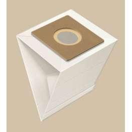 Olimpia papír porzsák