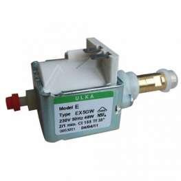 Ulka EX5 GW (230V 48W)