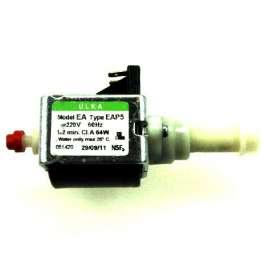 Ulka EAP5 (230V 64W)