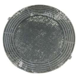 Gorenje carbon szűrő