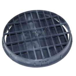 Gorenje carbon szűrőrács
