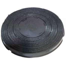 Whirlpool carbo szűrő