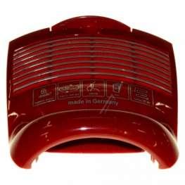 Bosch szűrőfedél