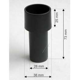 Bosch szénszűrő