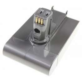 Dyson porszívó akkumulátor