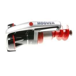 Hoover portartály (cyclon rendszerű)