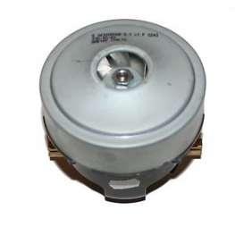 Rowenta porszívó motor