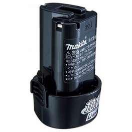Makita szerszám akkumulátor
