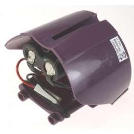 Rowenta porszívó akkumulátor