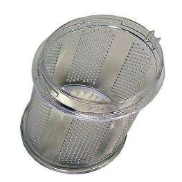 AEG műanyag szűrőkosár