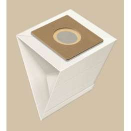 Gorenje papír porzsák