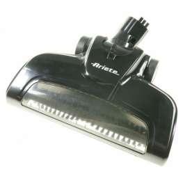 Ariete turbo (hengerkefés) porszívófej
