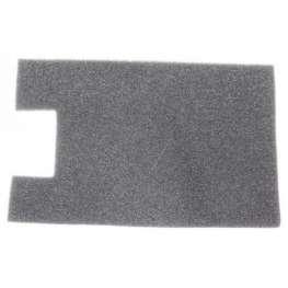 Grundig mikro szűrő