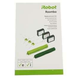iRobot szervíz készlet