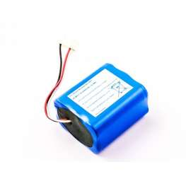 iRobot akkumulátor